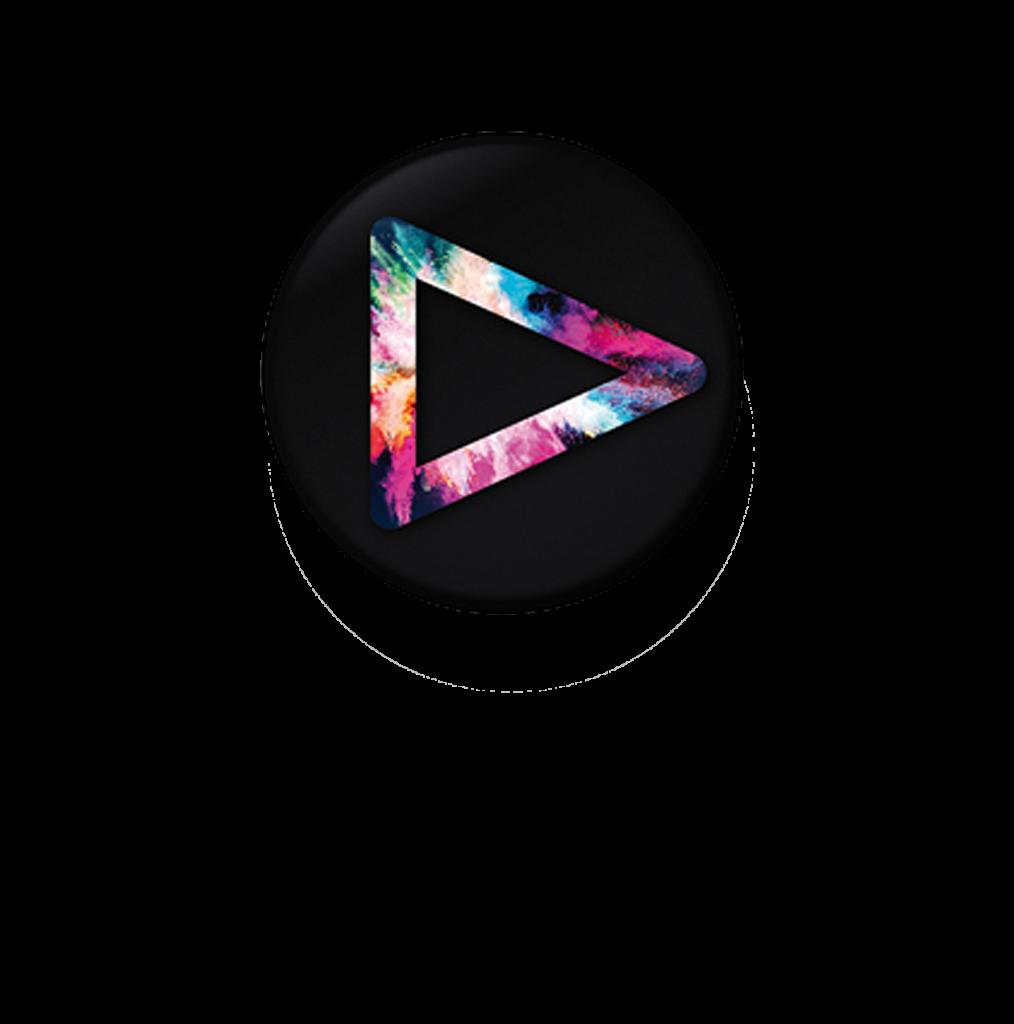 editzone.in/wp-content/uploads/2019/06/edius_lo...